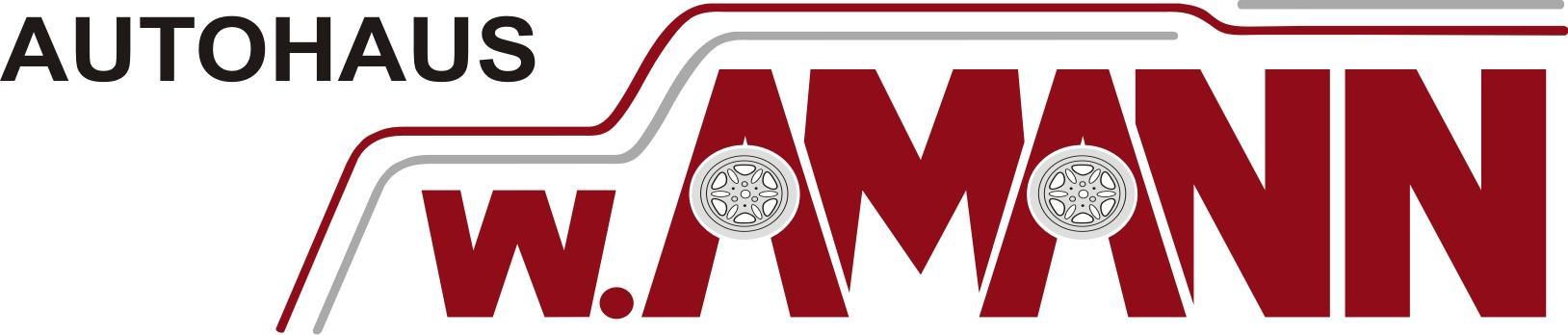 Autohaus-Amann