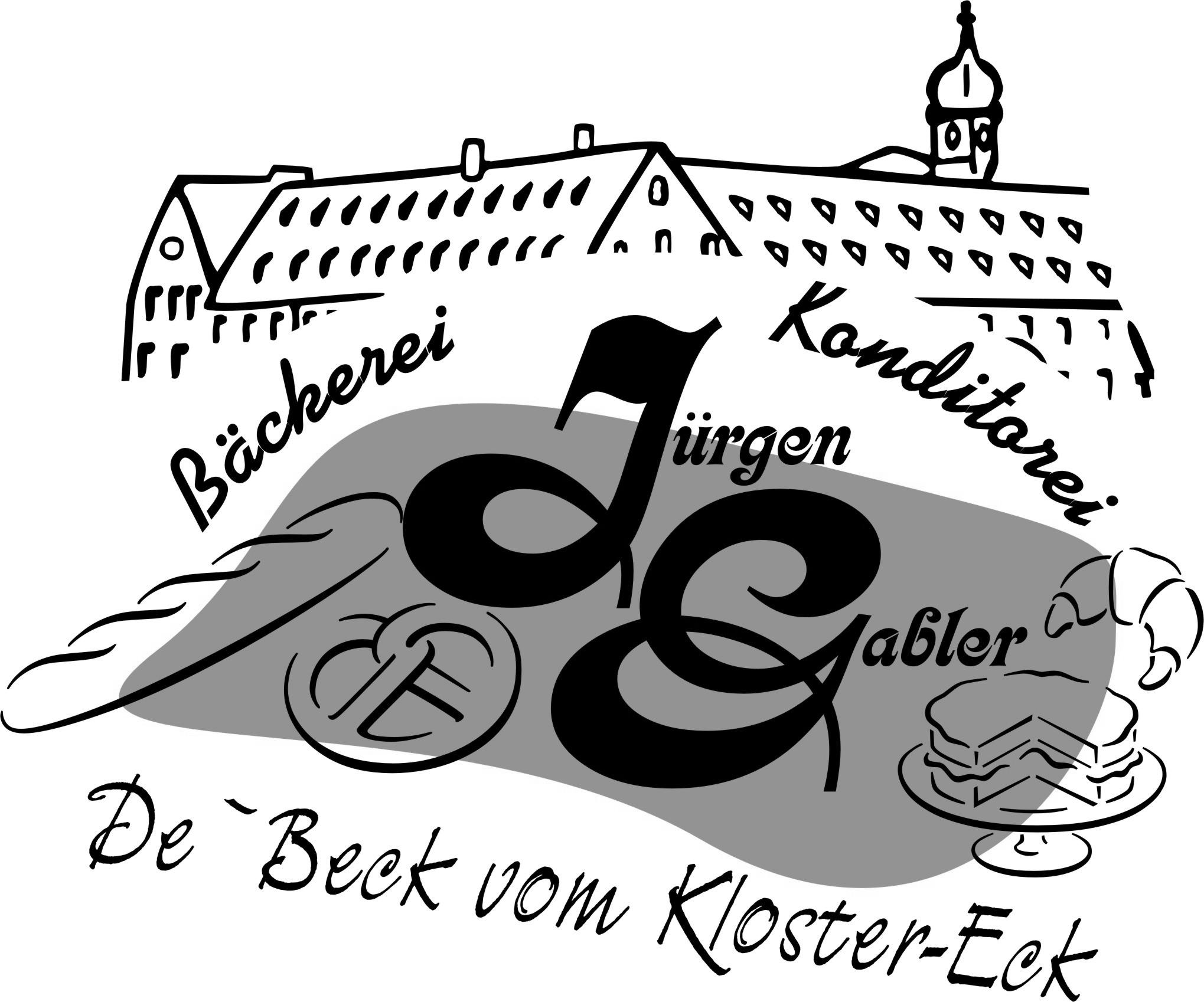 Gabler_Baeckerei_halbe