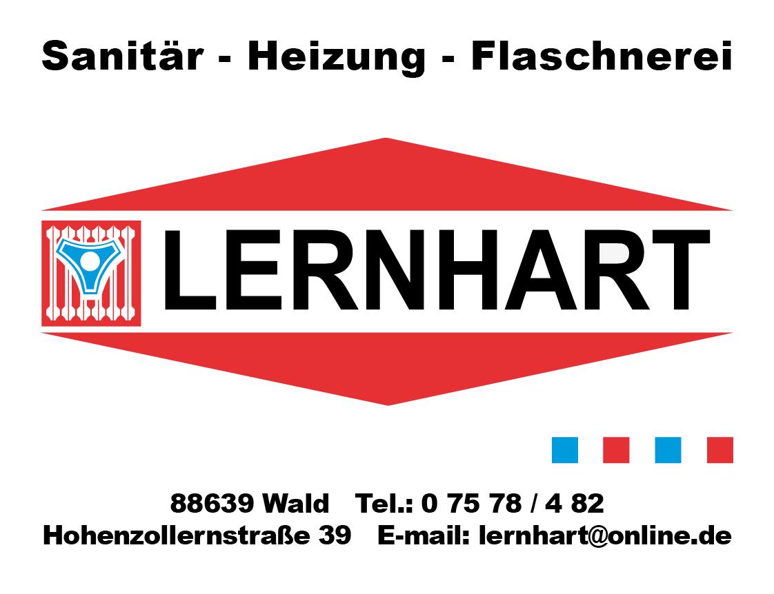 Lernhart