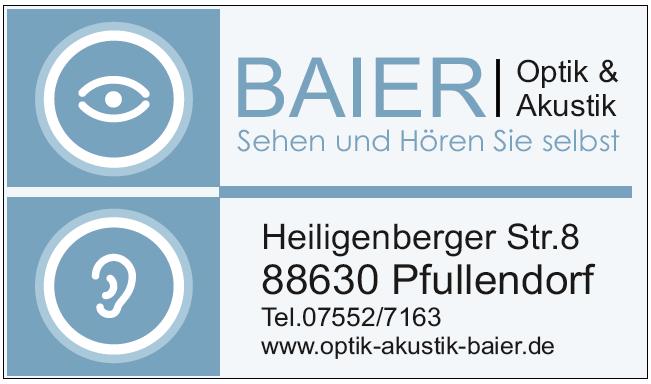 Optik_Baier
