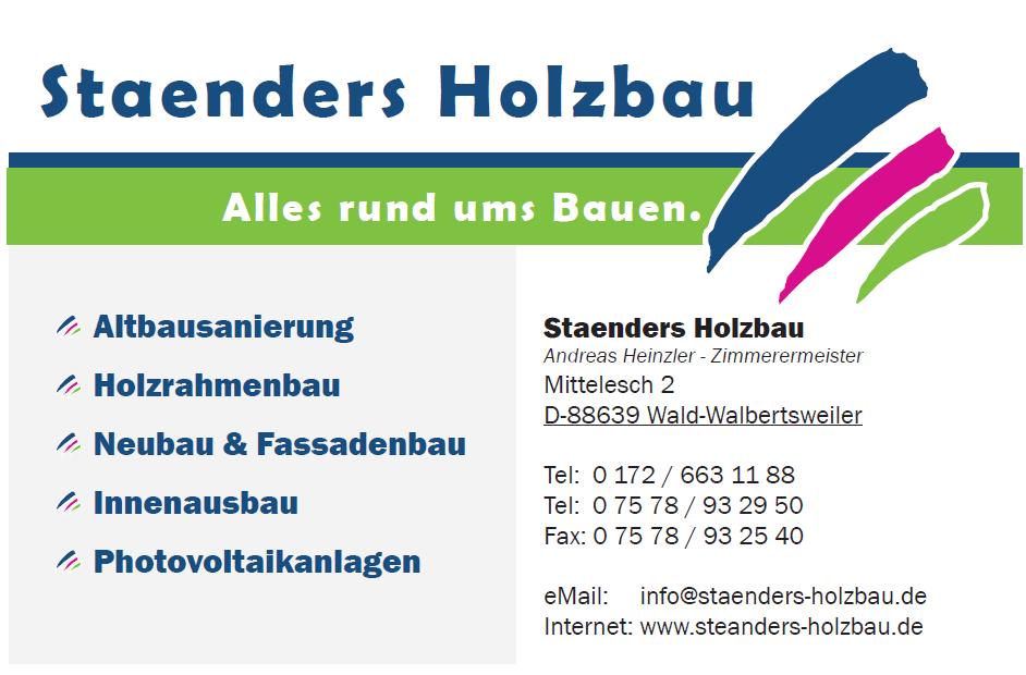 Staenders_Holzbau-2012