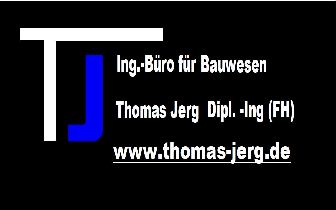 Thomas-Jerg