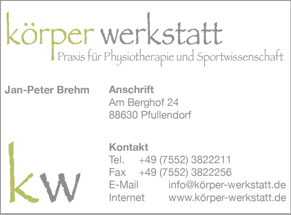Werbung_Koerperwerkstatt_KSV