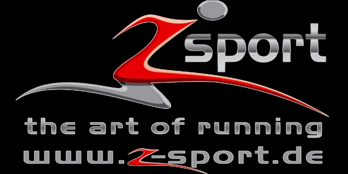 Z-Sport_Logo-fuer-Aufdruck-1_schwarzerHintergrund
