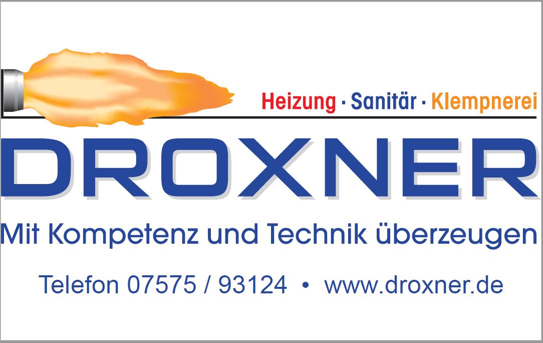 droxner