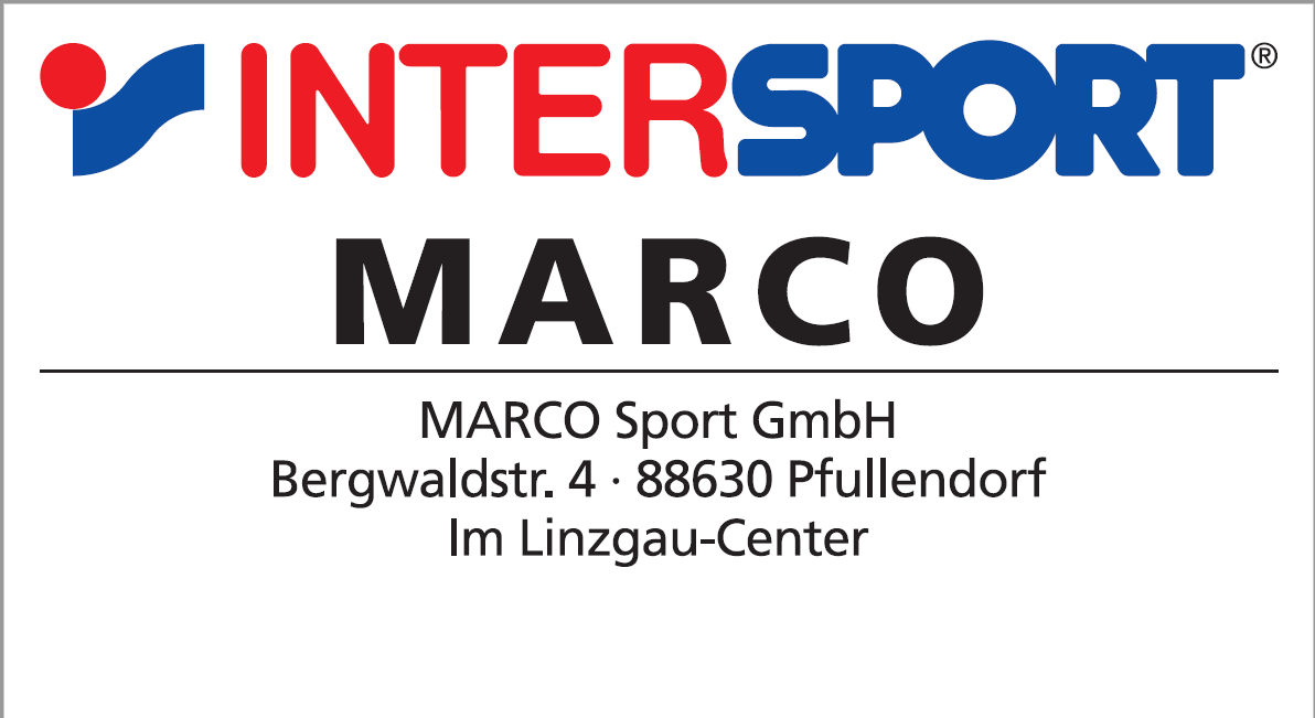intersport_marco