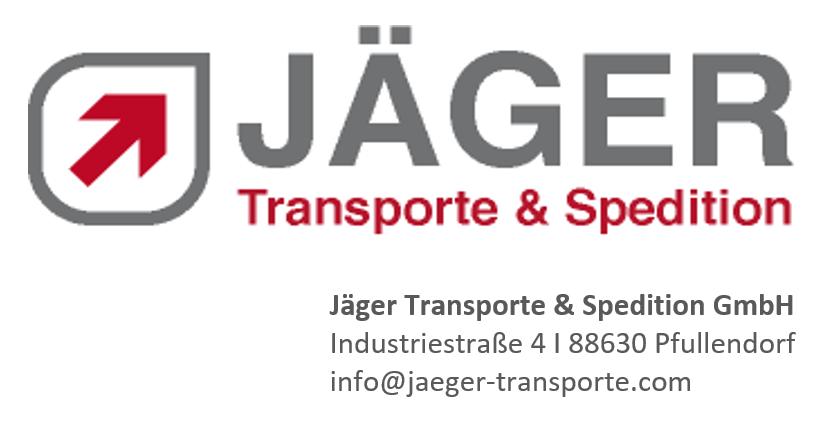 jaeger_transporte